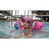 Elsker å bade:)