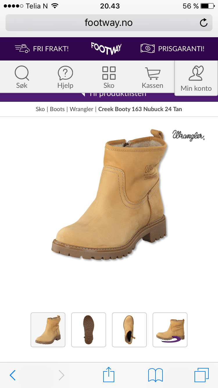 f2e7f033 Var disse skoene fine?? - Anonymforum - Skravle - Foreldreforum