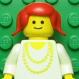 <3 Legoland <3