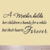 Hvilken type barneseng? - last post by miss_chica