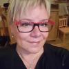 Primær hyperparathyroidisme - last post by Cat.68