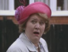 Mrs. Bouquet