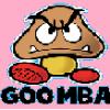 Goomba84