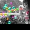 Sunnybeach4gull :)