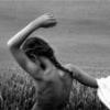 Murring i livmor uke etter eggløsning? - last post by Ville Vera