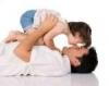 Hvordan går det med de små babisene våre? - last post by 3smaa