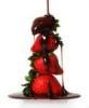 Sjokoladebær